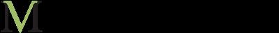 Movement Verlag Logo